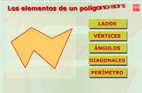 http://cp.claracampoamor.fuenlabrada.educa.madrid.org/flash/area/matematicas/44.swf