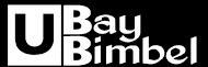 Ubay Bimbel || Bimbel CPNS & PPPK