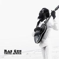 https://itunes.apple.com/de/album/unite-africa/id908212478