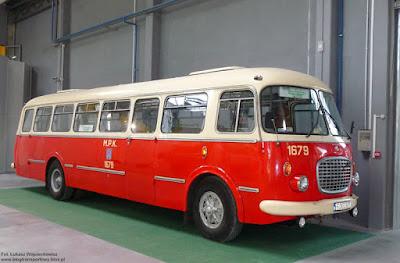 Jelcz 043, MPK Poznań