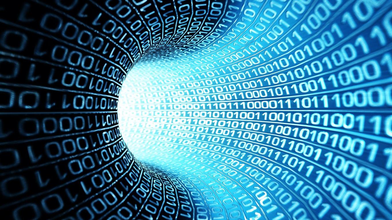 5 أسباب رئيسية لماذا يجب عليك إخفاء الملكية الفكرية الخاصة بك IP
