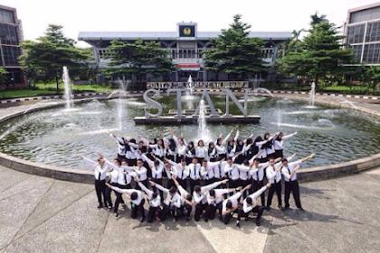13 Daftar Sekolah Kedinasan di Indonesia Beserta Lokasinya