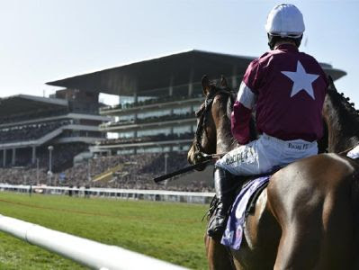 Cheltenham 2020 Preview: Don't Miss the Biggest Racing Meeting of the Year
