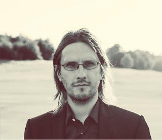[Noticias] Steven Wilson anuncia disco en vivo