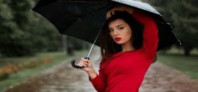 Rain Status For WhatsApp, WhatsApp Status For Rainy Season
