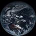 50 برس بعد زمین، مریخ، اور چاند میں کیا کیا تبدیلیاں ہوجائیں گی؟