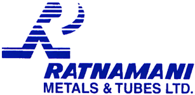 Ratnamani Metals & Tubes Ltd order news, Ratnamani Metals & Tubes Ltd  received new orders aggregating to Rs.155.00 Crores, bse , nse news in hindi