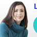 Loans Same Day: Solve Financial Stress With Ease!