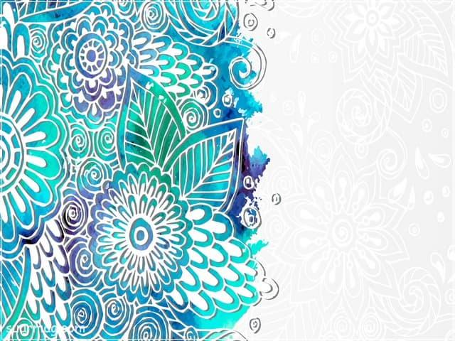 صور خلفيات - خلفيات للتصميم 3   Wallpapers - Design Backgrounds 3