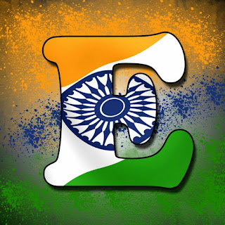 TIRANGA%2BALPHABET%2BIMAGE%2BE