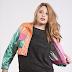 [News]Com apenas 20 anos de idade, cantora cearense Mari Fernandez é a primeira mulher a encarar o estilo piseiro como carreira e emplaca hit no Top 10 da playlist 'Virais Brasil' do Spotify