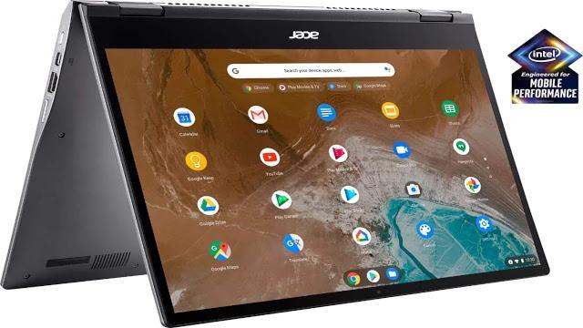 Acer-Chromebook-Spin-713