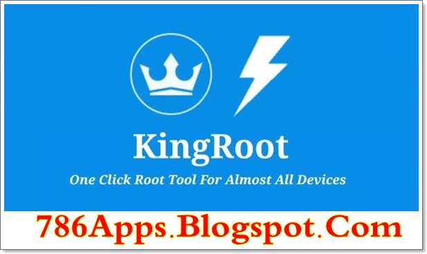 4.2.2 TÉLÉCHARGER KINGROOT ANDROID