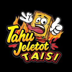 Lowongan Kerja Operator Outlet (Jakarta) di CV.Taisi Corporation