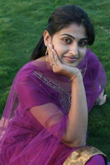 Telugu Tv Actress Nude