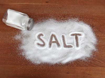 http://dreamicus.com/data/salt/salt-03.jpg