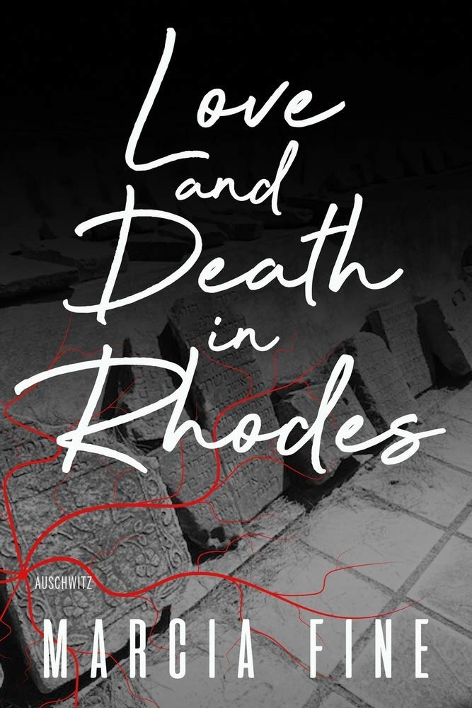 Love and Death in Rhodes
