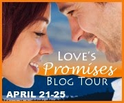 http://seasonsofhumility.blogspot.com/p/loves-promises-blog-tour.html