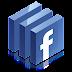 Facebook - Fakta Unik dan Menarik