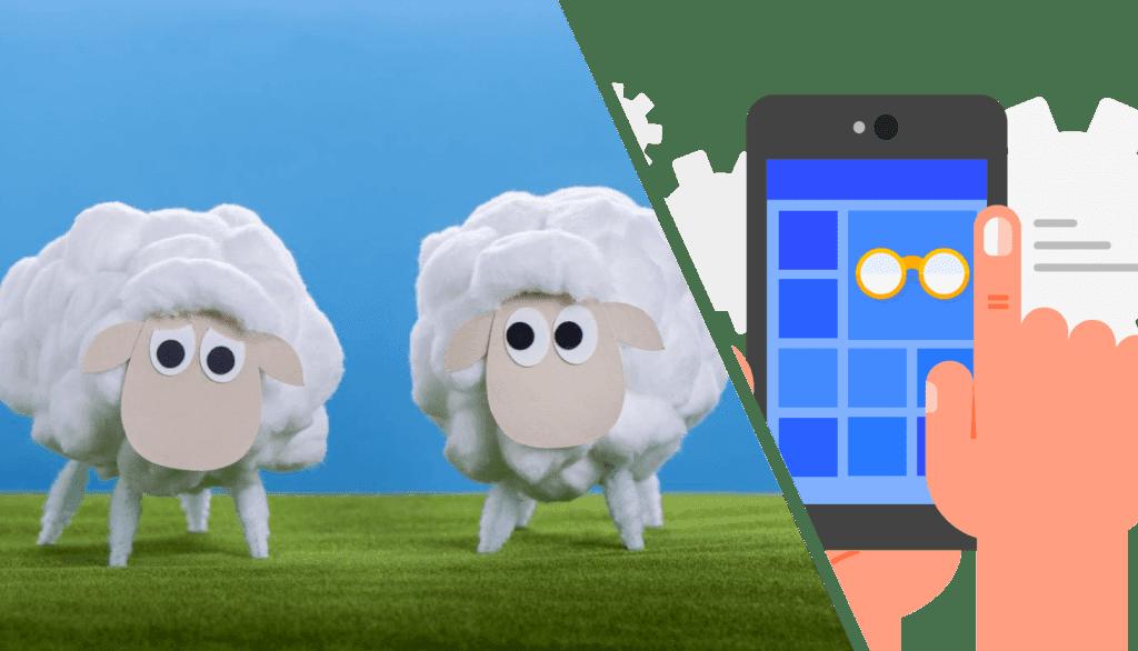 5 تطبيقات لا يمكن الاستغناء عنها في عيد الأضحى
