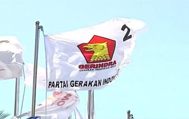 Gerindra Berpeluang Dapat Pimpinan MPR dengan Syarat Mau Rekonsiliasi