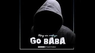 AUDIO | Nay Wamitego – Go Baba | Download