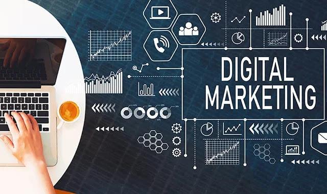 Comment bien métriser le marketing Internet?