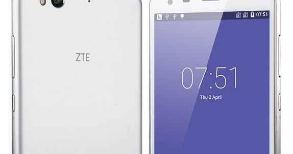 you zte blade l6 firmware Sterling Adventures