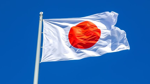 Japan helps Kosovo with over $ 700,000 in the fight against Covid-19