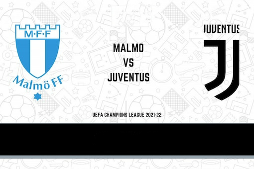 The biggest competition in Europe – the UEFA Champions League – is returning on Tuesday with Italian giants Juventus squaring off against Swedish team Malmö on Wednesday (IST) in a Group H encounter.