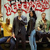 Netflix divulga trailer oficial de Marvel - Os Defensores