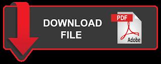 https://drive.google.com/open?id=0B5-Zna2sqKVzY0Vvdmx5OFd2X2c