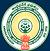 Andhra-Pradesh-PSC