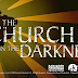 The Church in the Darkness | PS4 Review