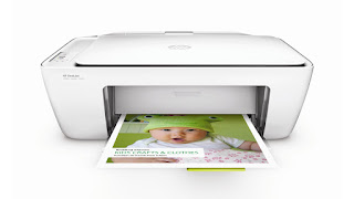HP DeskJet 2131 All-in-One Printer Driver Download