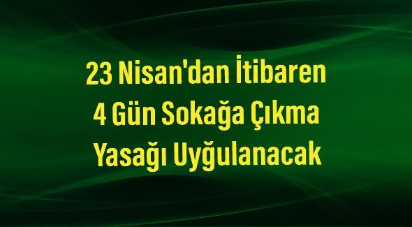 GÜNCEL, TÜRKİYE MANŞET, Mersin Haber,