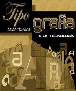 Tipografia-De-la-Tecnica-a-la-Tecnologia-by-Saltaalavista-Blog