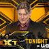 WWE NXT 15.06.2021   Vídeos + Resultados