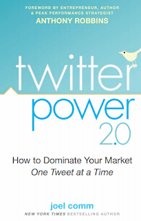 How to Dominate Your Market One Tweet at a Time FREE PDF BOOK