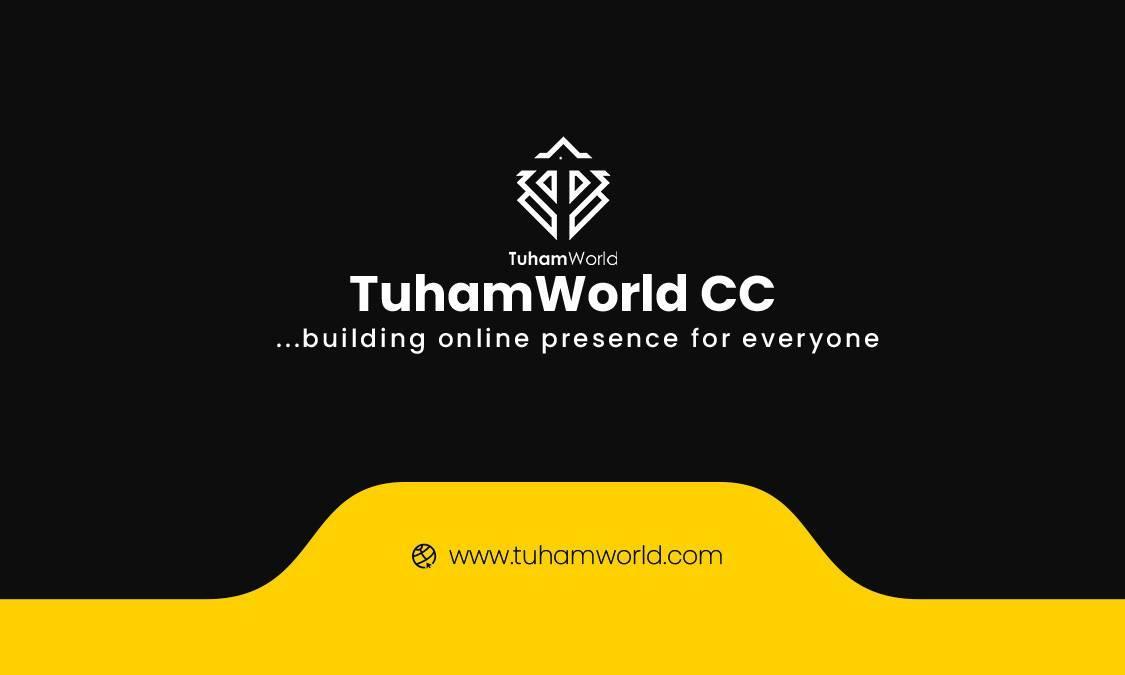 TuhamWorld_CC