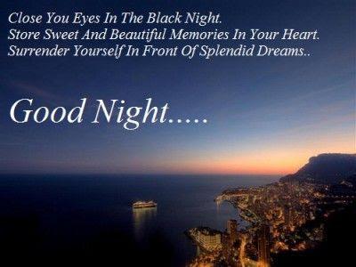 good_night_quotes