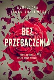 http://lubimyczytac.pl/ksiazka/4891326/bez-przebaczenia