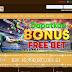 QQslot777 - Ekstra Bonus  Deposit 150% khusus slot game