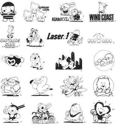 キャラクターデザイン、キャラクター、イラスト、イラスト制作、イラストレーター検索、イラストレーター一覧