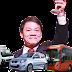 2016: Dàn lãnh đạo cao cấp ô tô Trường Hải nhận lương bao nhiêu?