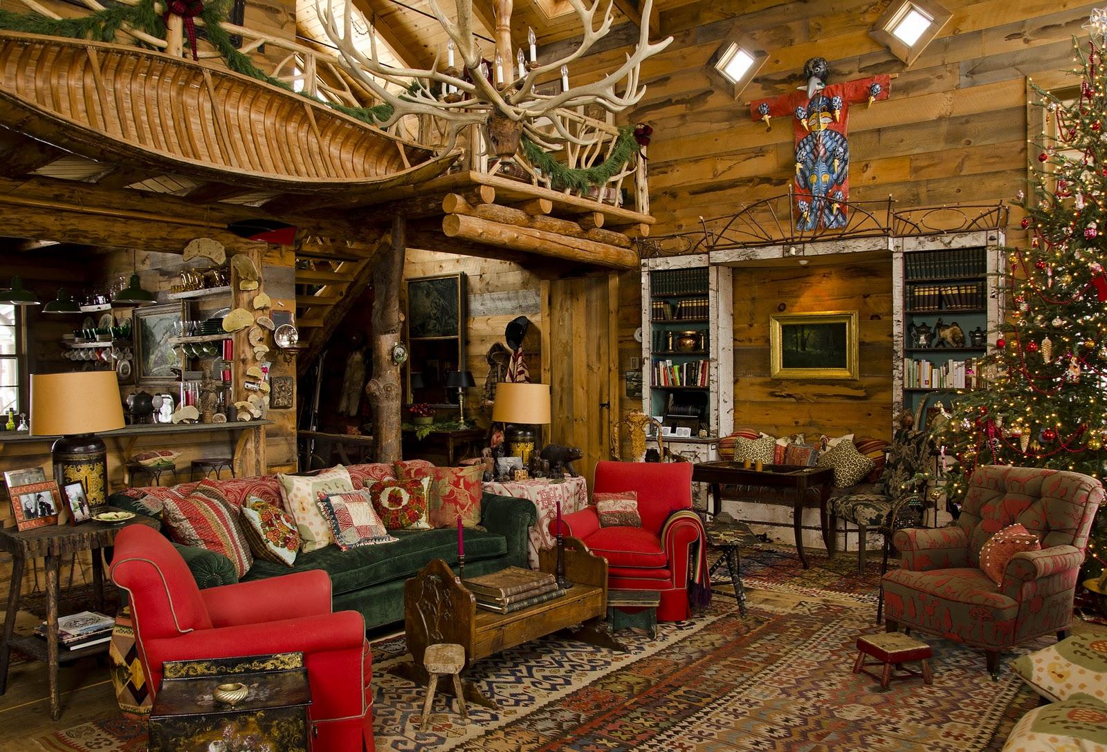 New home interior design wonders of wild wild west - New home interior design ...