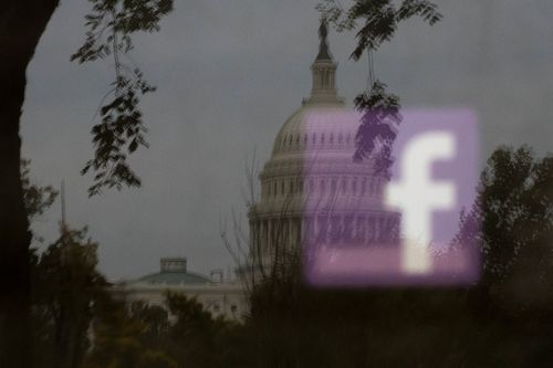 Facebook заказывал статьи с критикой Apple и Google, чтобы отвлечь внимание от собственных ошибок