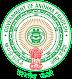 AP Grama Sachivalayam Recruitment 2020 | 16,207 Posts | Last Date: 31 January 2020