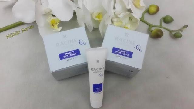 Racine-Q10