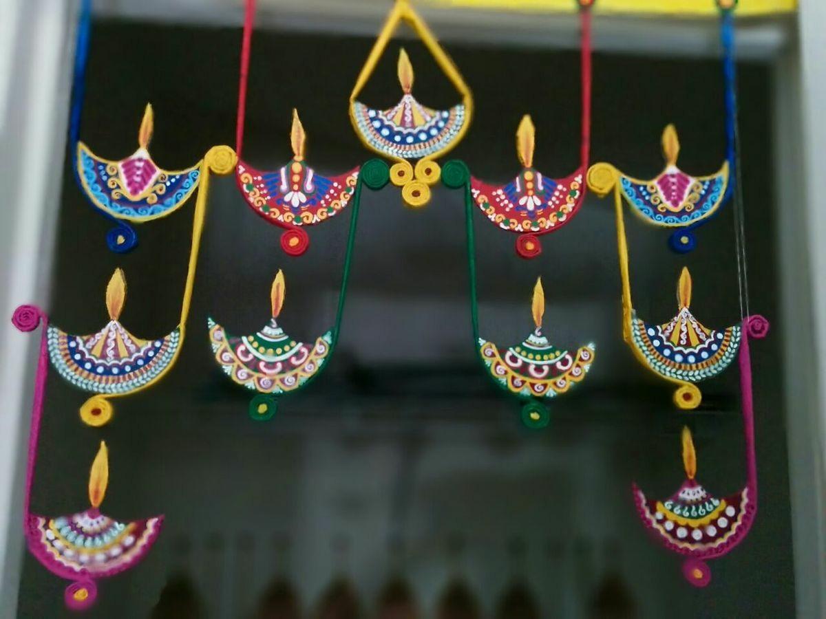 diwali-item-image